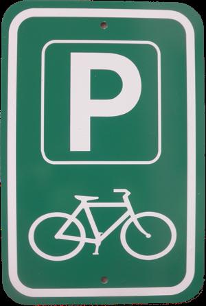 Bike-parking-sign-big-300.png