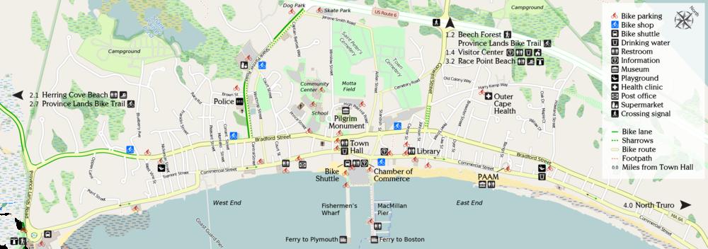 Map-Master-Centabel_2-Brochure-map-Centabel.png