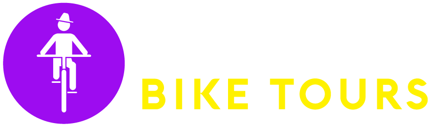 Pedal Ptown Bike Tours & Bike School - Provincetown, Cape Cod, MA