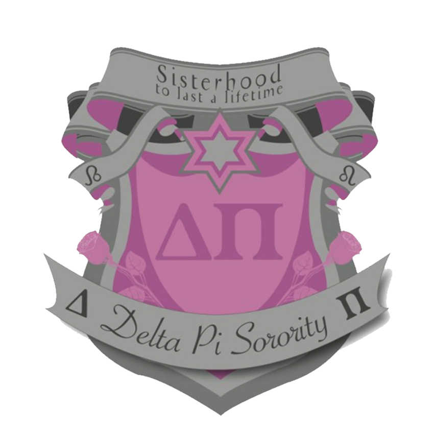 Delta Pi Sorority