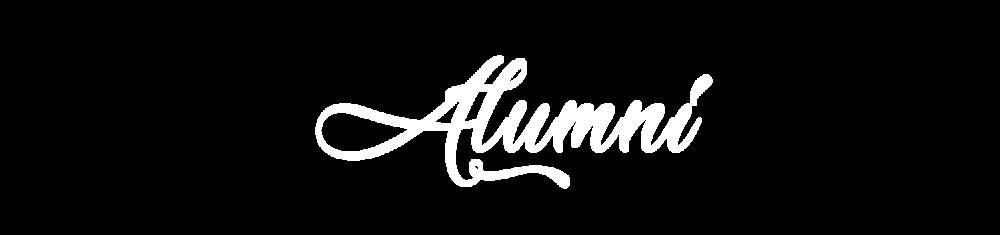 alum.png
