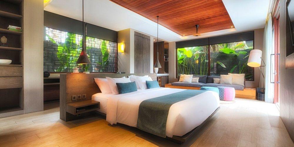 villa bedroom.jpeg