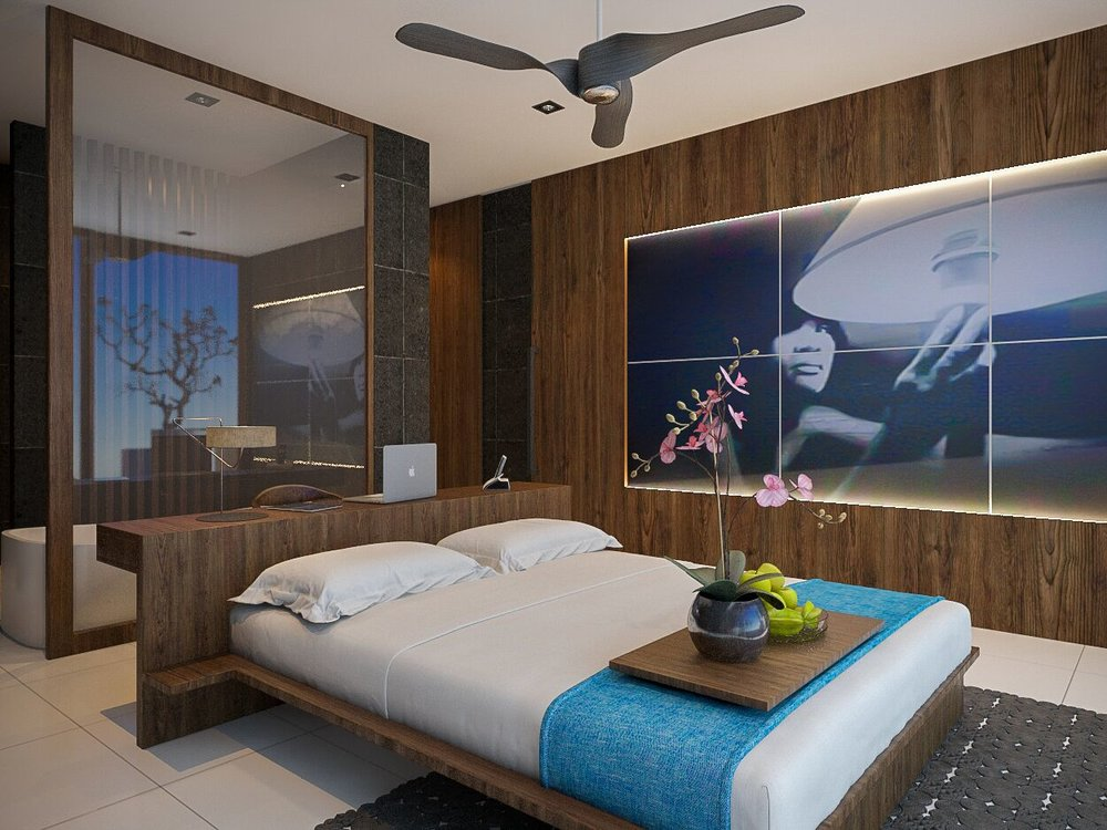 Beachfront suite_preview.jpeg