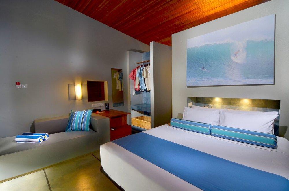 Resort Room_preview.jpeg