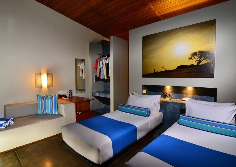 Resort room 2.jpg
