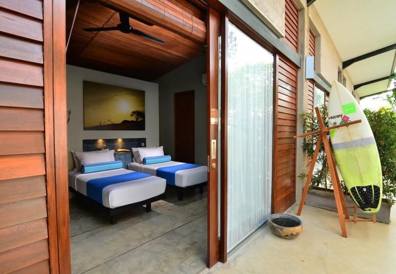resort room surf board.jpg