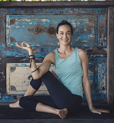 Blog 1 pic.jpgYoga on the Road to Recovery - Nicole - Sattva Yoga Bali.jpg