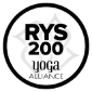 rys200 (1).png