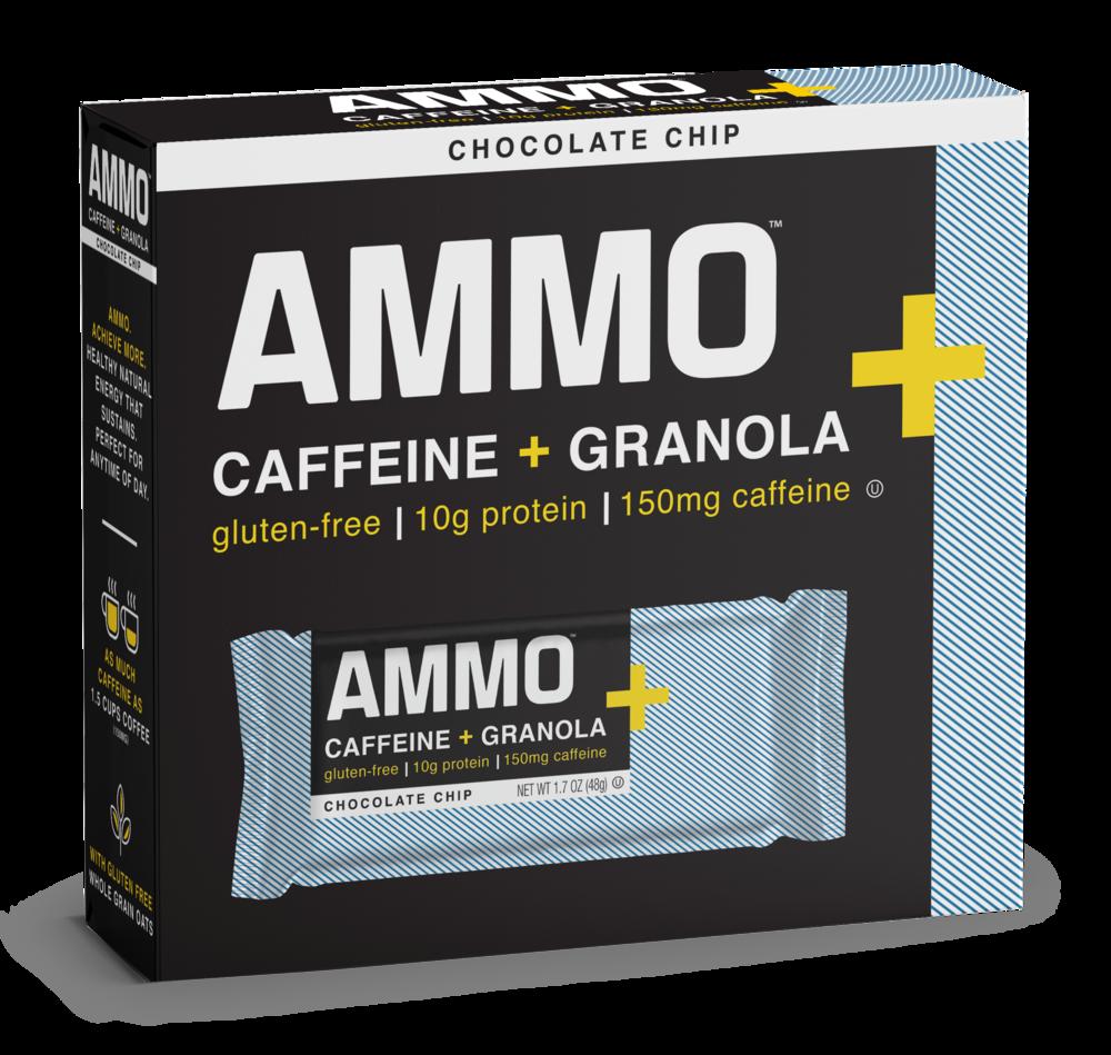 Ammo_BoxMockup2.png