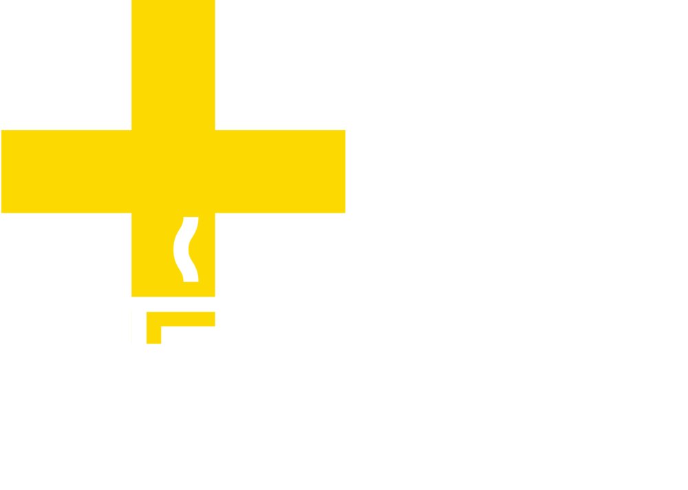 IconInfo-01 coffee.png
