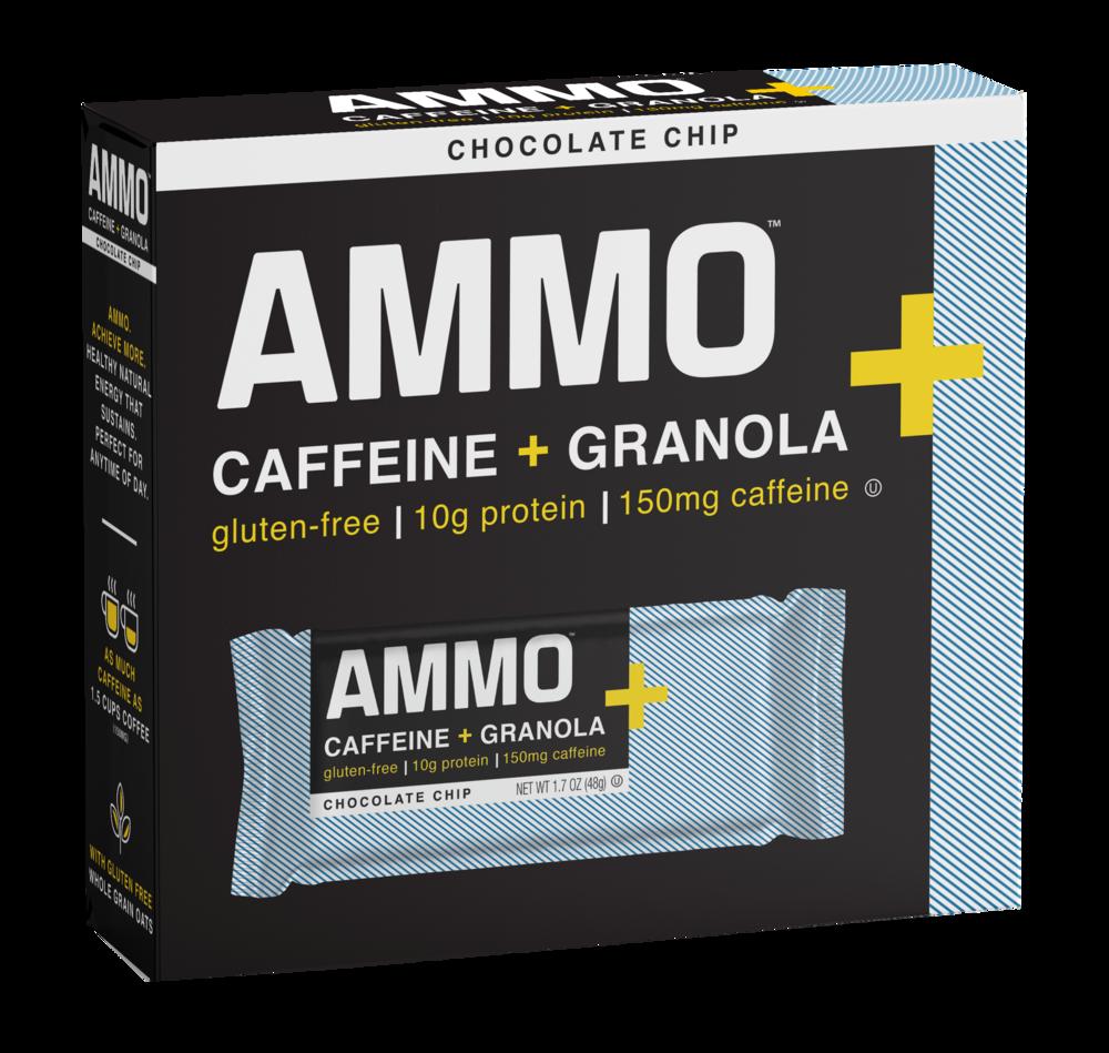 ammo_box_mockup_2.4.19.png