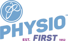 Physio first logo.png