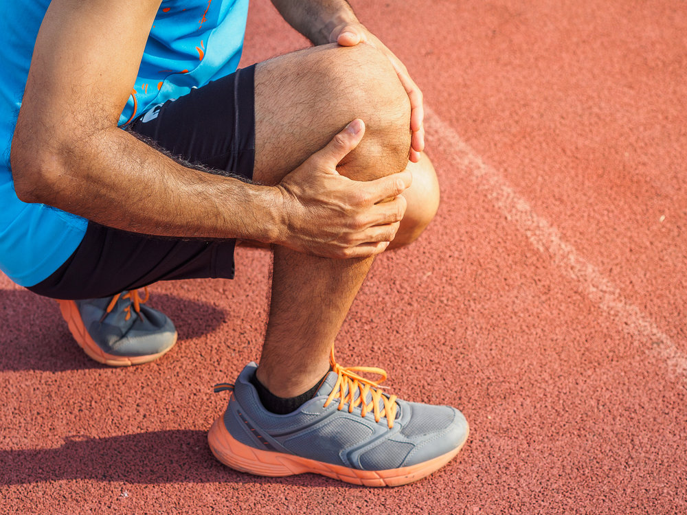 bigstock-Knee-Injuries-Sport-Man-With--239223844.jpg