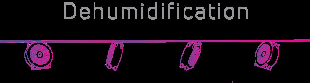 dehumidification header.png