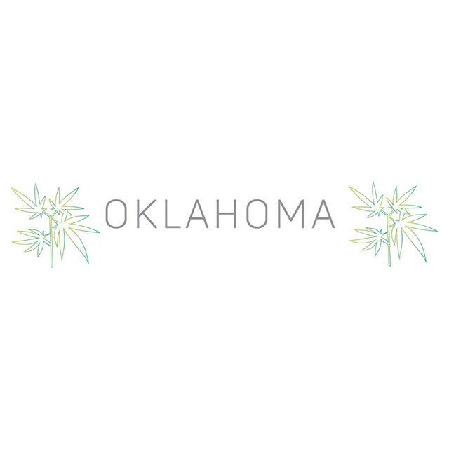Welcome to the club, Oklahoma! We know that the official rules and regulations aren't out quite yet, but it's never too early to start discussing the options available for an indoor grow. Questions? Email us: info@tetraindoor.com . . . . . #TetraIndoor #cultivate #cannabis #cannabiscommunity #cannabisdaily #growsomethinggreen #greenhouse #farm365 #lightdep #indoorgrow #growroom #cbd  #thc #scrog #cannabinoid #womenincannabis #sustainablecannabis #startup #agtech #tech #oklahoma #tulsa #oklahomacity #788