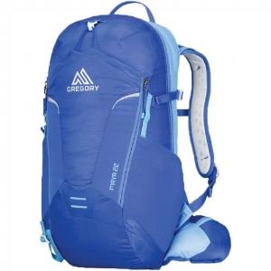 Women's Packing List Salkantay Trek - Backpack