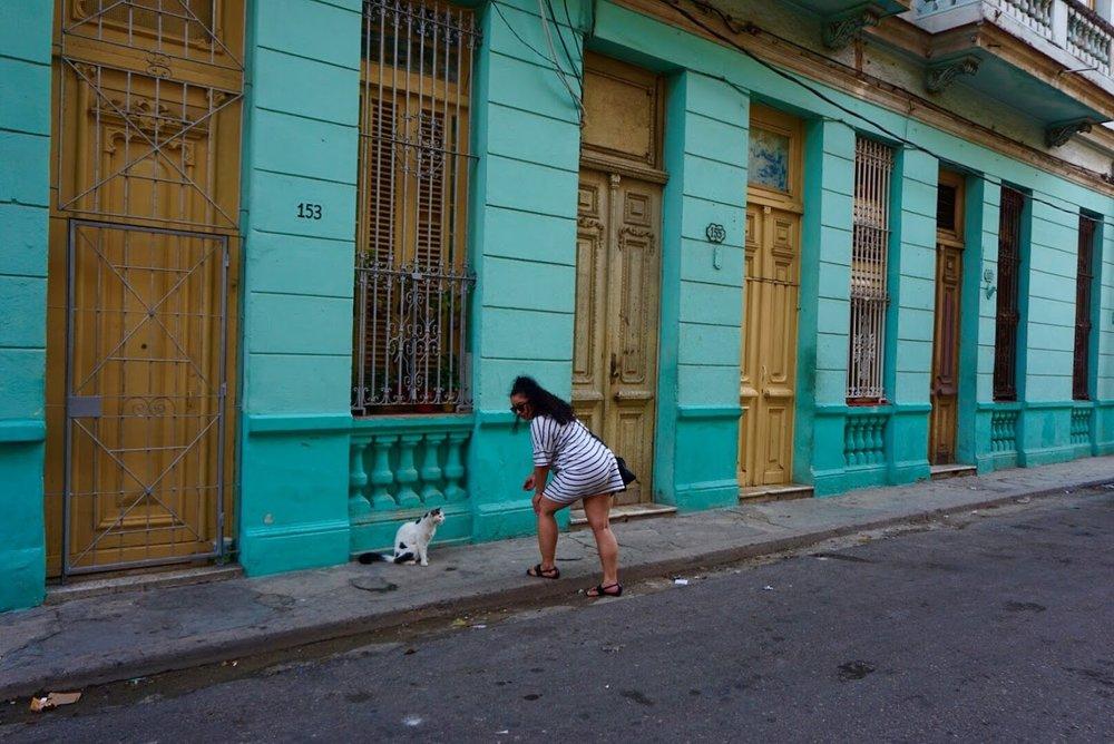 CubaPicAmigaGoals_1.JPG
