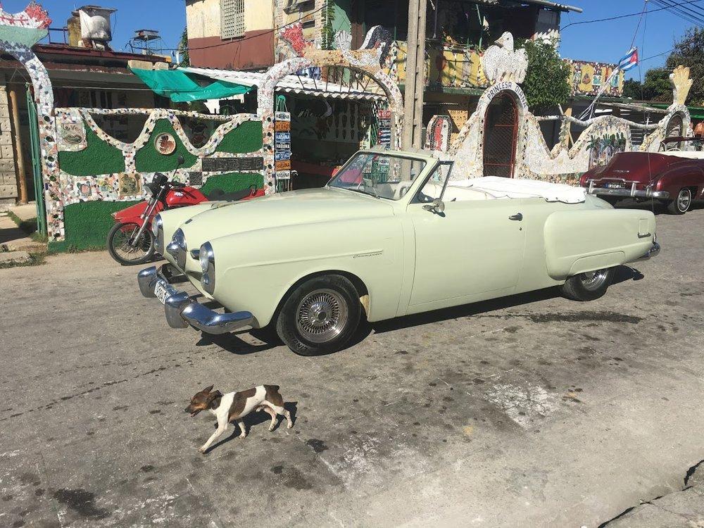 CubaPicAmigaGoals_4.JPG