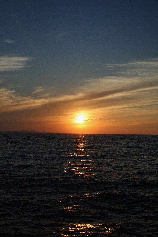 zadar sunsets.jpg
