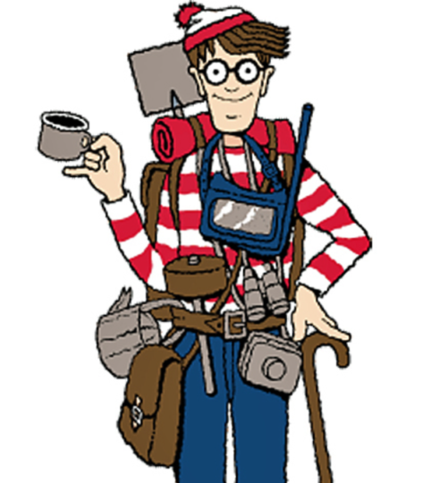 Wheres-Waldo-Backpacking-1024x574.png