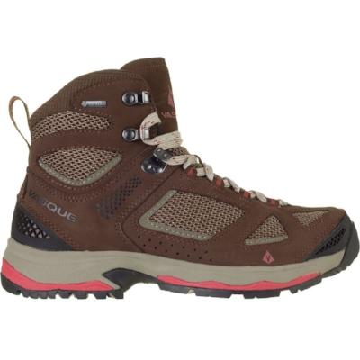 hikingboots1.jpg