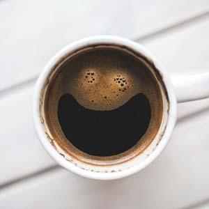 Well-Bean Coffee Service, gourmet coffee