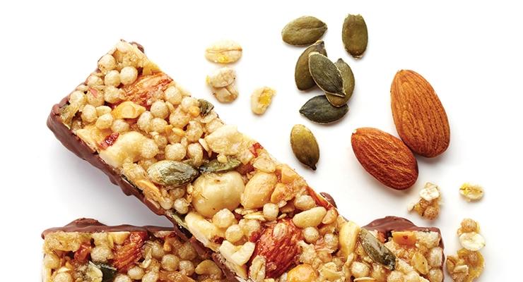 Wellbean snacks 1.jpg