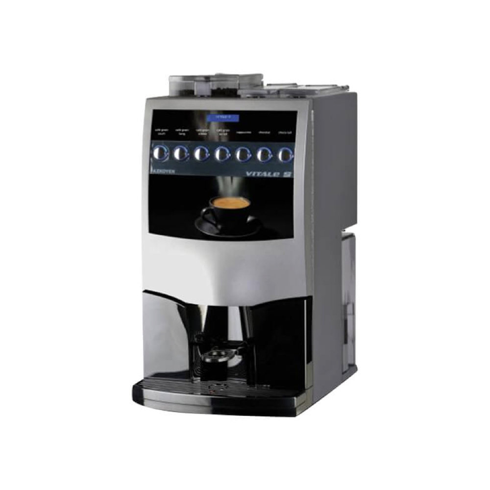 bean-to-cup office coffee machines.001.jpeg
