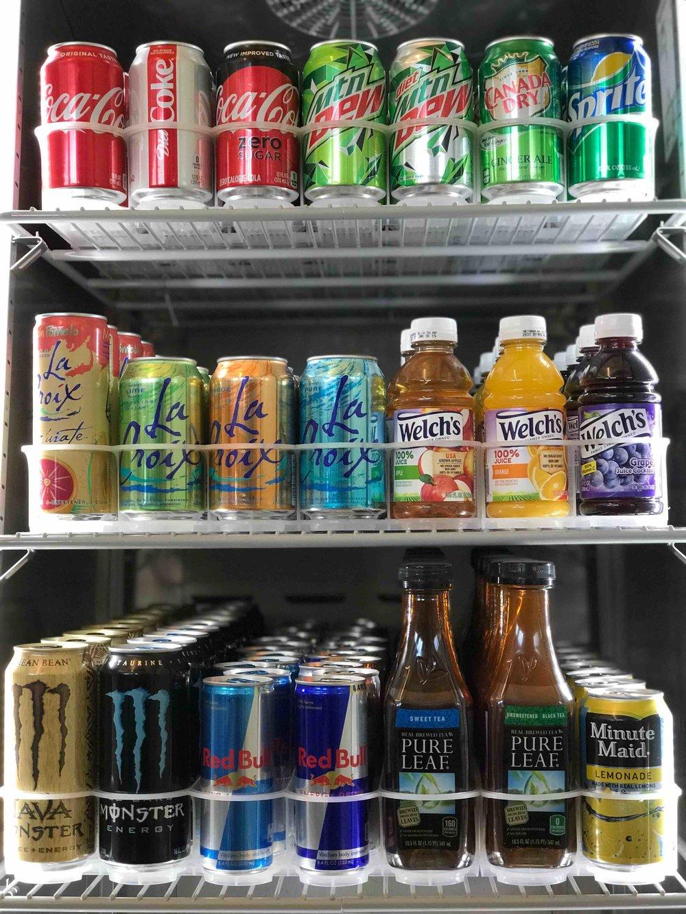 Office Snacks & Drinks00001.jpeg
