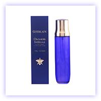 L  otion-Essence Orchidée Impériale Guerlain