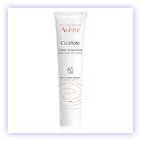 Cicalfate - Avène