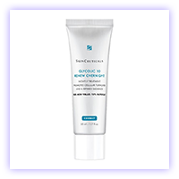 Glycolic 10 skinceuticals