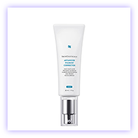 Advanced pigment corrector skinceuticals