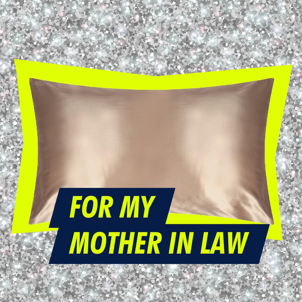 @LS_Silk Pillow case