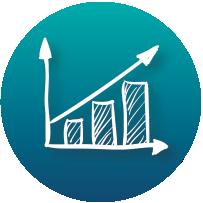 analytics-&-data3.png