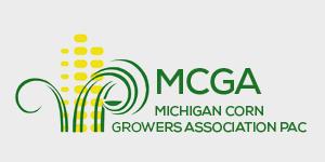 mcga_logo.png