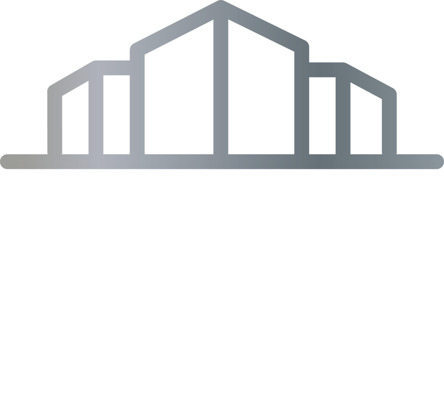 DuPage Business Center
