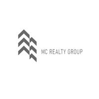 MC Realty.jpg