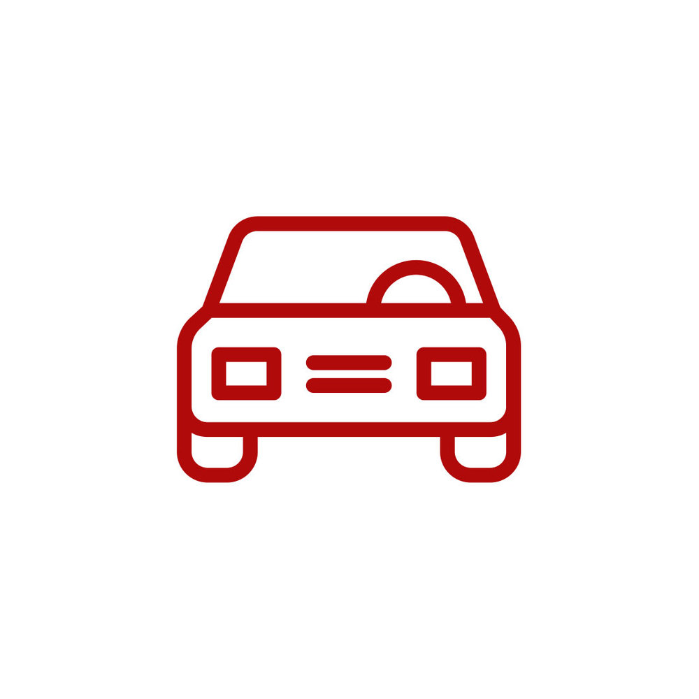 car-icon.jpg