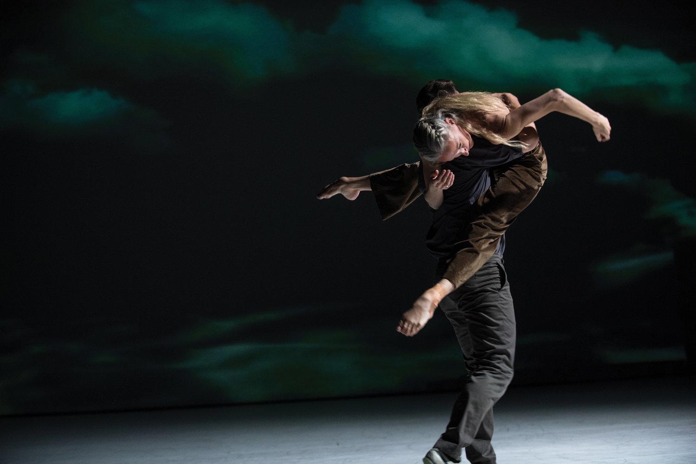 ee123d3c Performing Arts Hub Norway   Danse- og teatersentrum