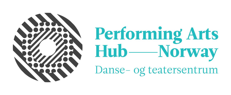 ee123d3c Performing Arts Hub Norway | Danse- og teatersentrum