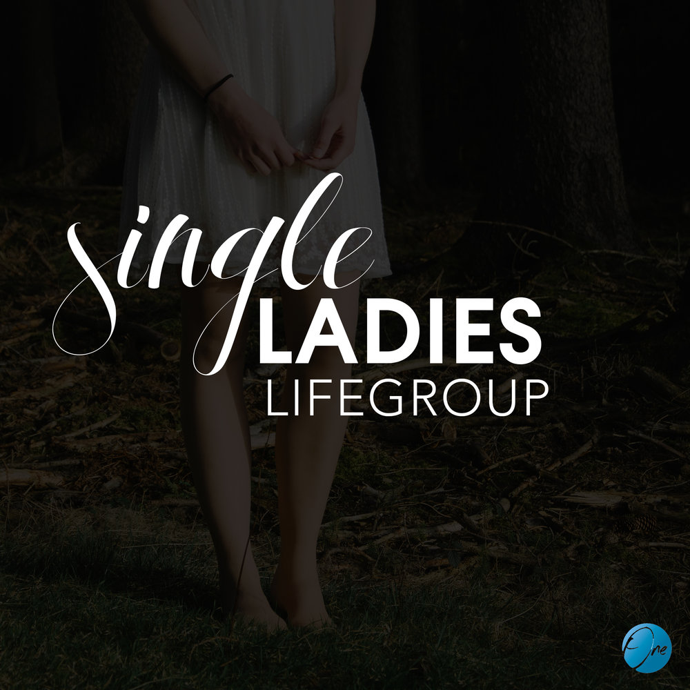 Single Ladies -