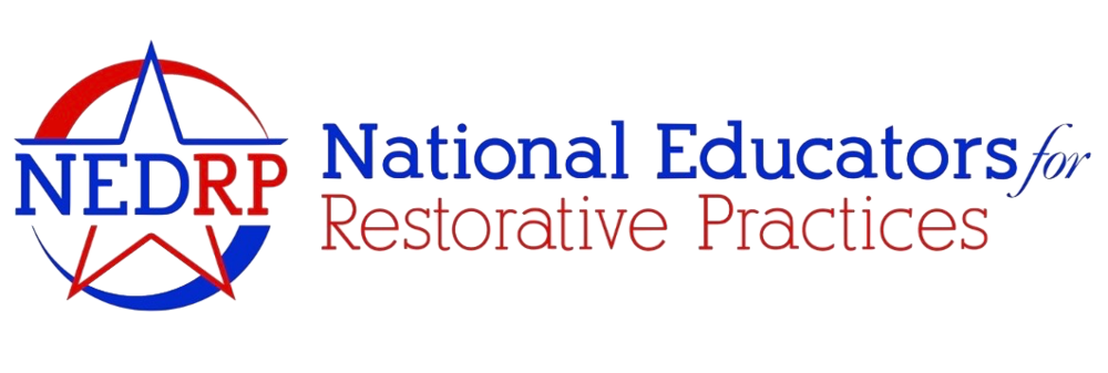 graphic about Restorative Justice Printable Worksheets called Nationwide Educators for Restorative Behavior