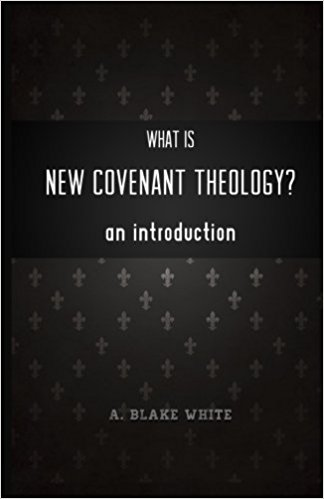 New covenant theology.jpg