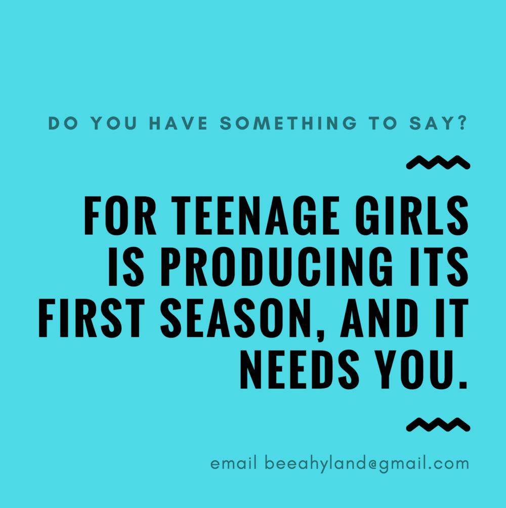 teens promo.png
