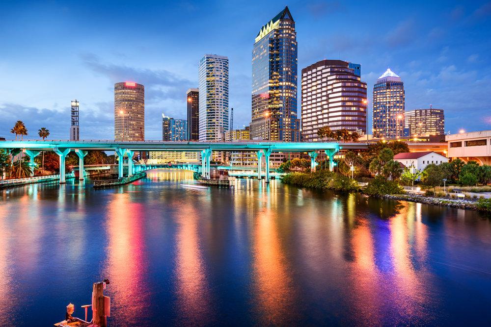 Tampa-Florida.jpg
