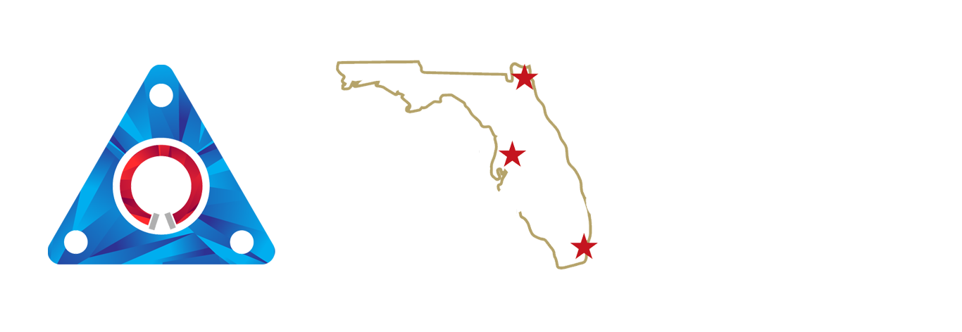 Tampa Rubber & Gasket