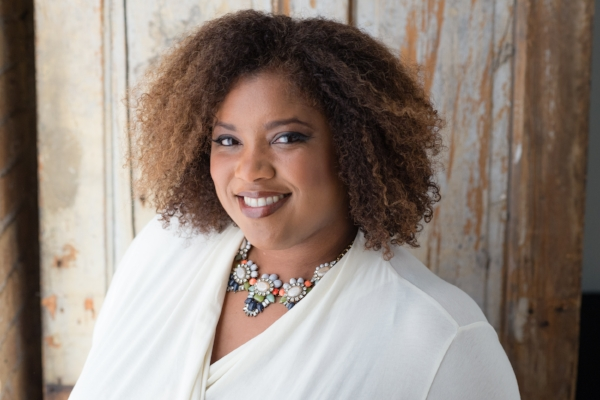 Terra Winston — Leadership Consultant + Executive Coach