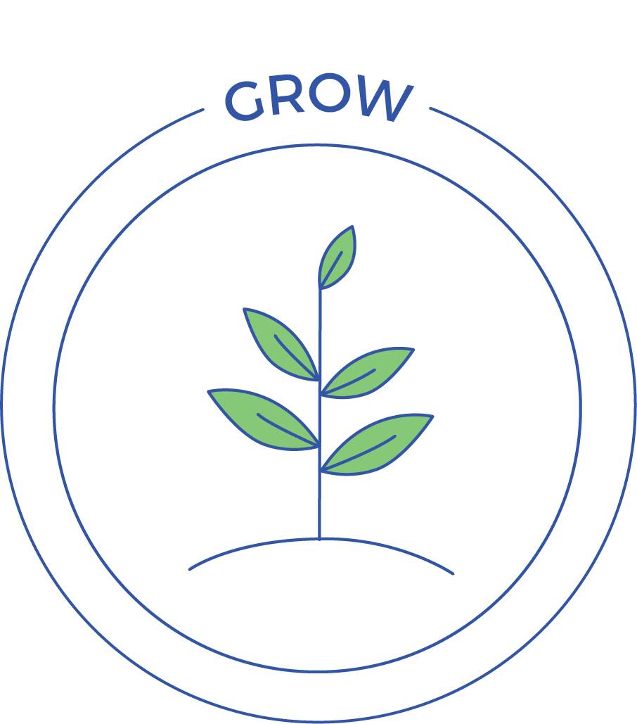 GROW.png