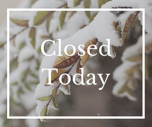 Our Tasting Room at the Green Dirt Farm Creamery is closed today due to inclement weather. ⠀⠀⠀⠀⠀⠀⠀⠀⠀ Stay safe, cozy, and warm! We're currently on the hunt for a proper sledding hill. Where's your favorite place to shred snow? ⠀⠀⠀⠀⠀⠀⠀⠀⠀ //#🍇 #grapetoglass #🍷 #awardwinning #wine #getsomm #tasting #tastingroom #winetasting #wine #instawine #winestagram #igkansascity #igkc #instakc #howwedokc #mykansascity #kcmo #ourpitch #feastgram #kcstar #kansascitystar #kansascity #westonmo #westonmissouri #rare #americanheritagegrapes #estategrown #terravox #tastehistory